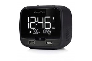 ChargeTime Plus