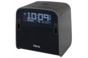 iHome HBN22